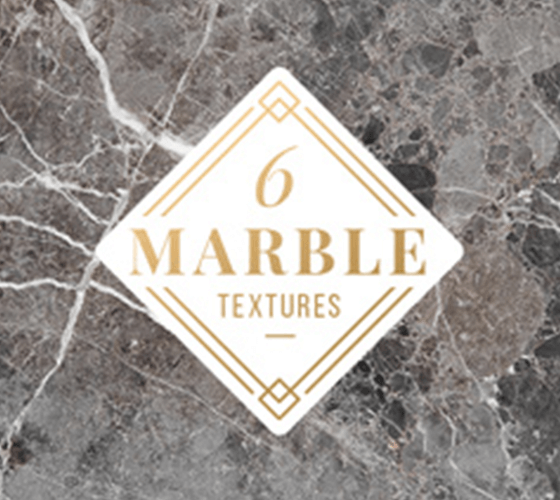 Textura Marble