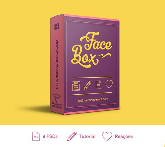 Facebox