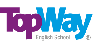 Topway English School