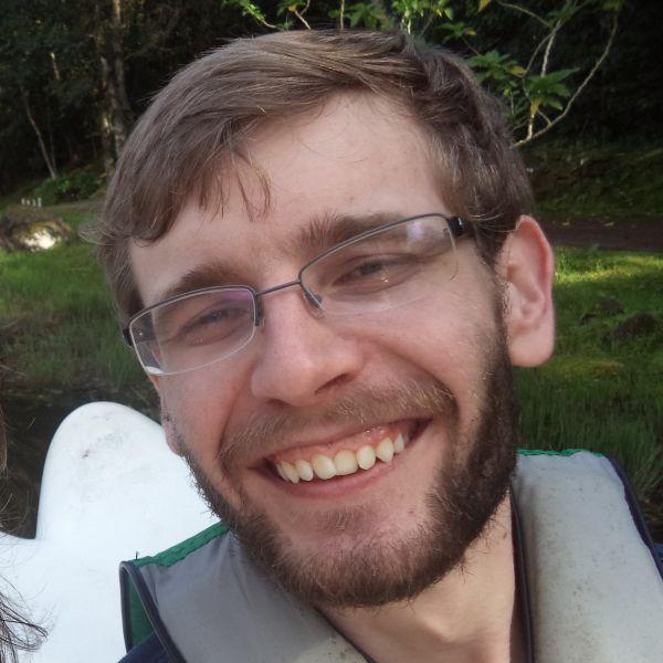 Mateus Noremberg
