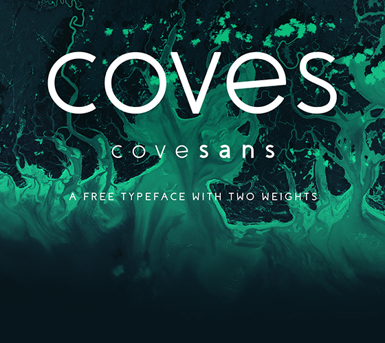 Coves