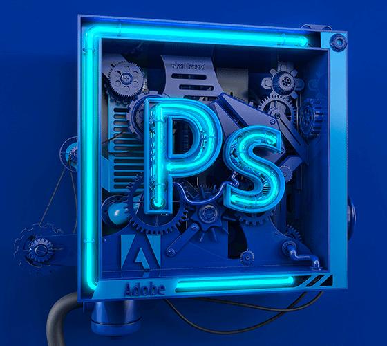 3D incrível de Katt Phatt