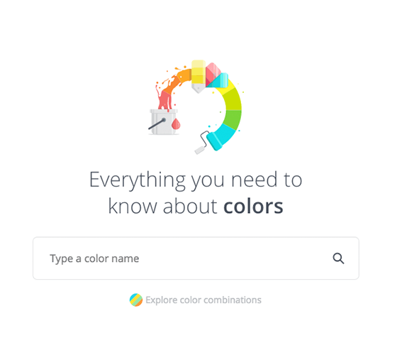 Canva Colors