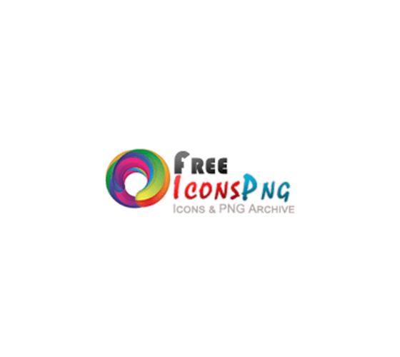Free Icons and PNG Archive