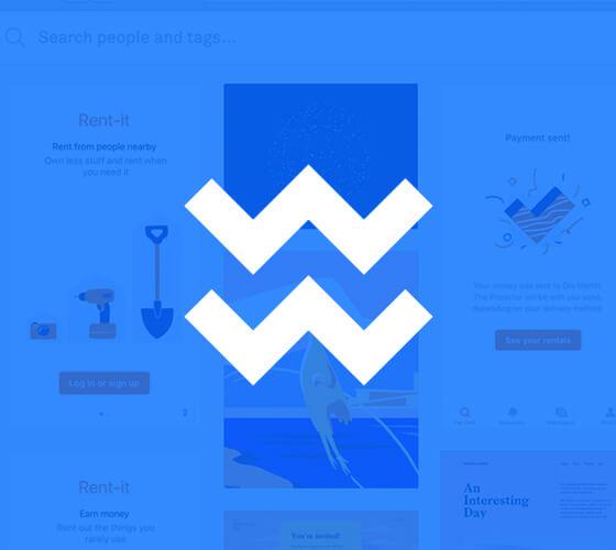 Wake: uma ferramenta de colaboração para times de design