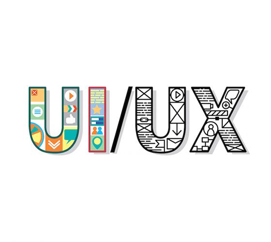 Cursos grátis online de UI/UX das melhores univerdades do mundo