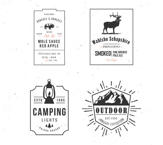 Kit Logo Mountain Outdoors