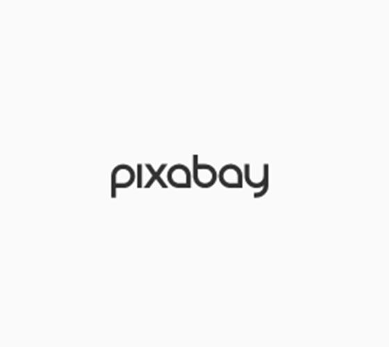 Pixabay - seção PNG