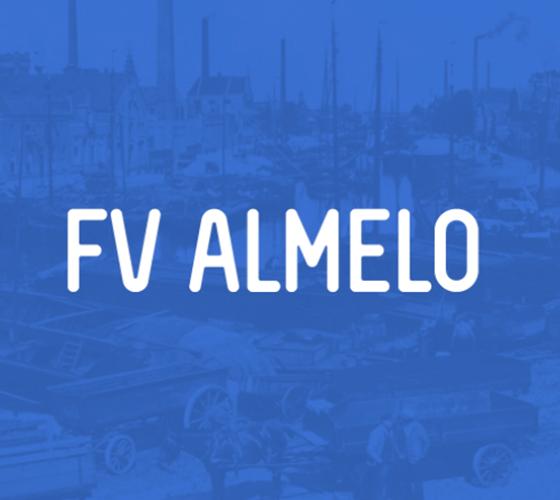 FV Almelo