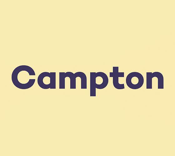 Campton