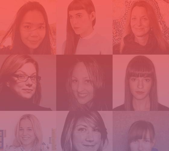 9 designers que influenciam o mundo
