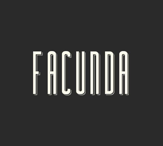Facunda