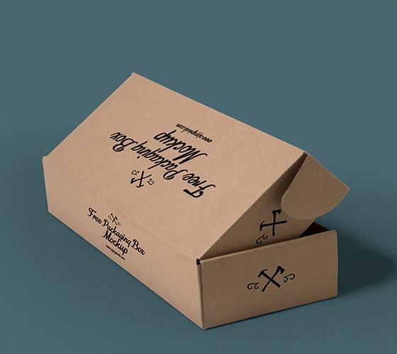 Mockup caixa #3