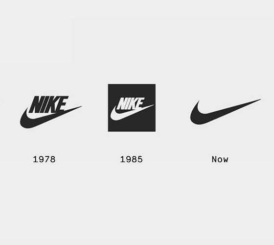 O que garante a qualidade a um logo?