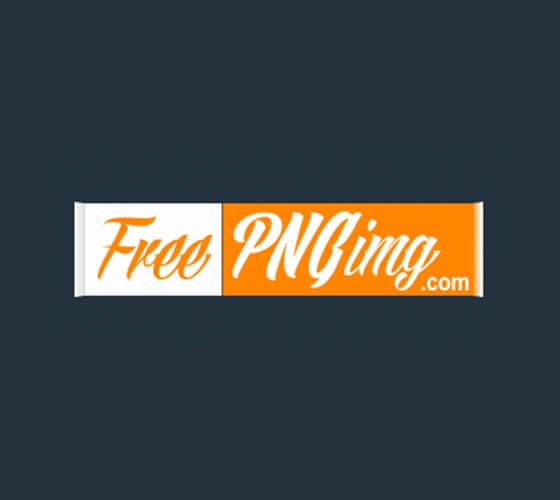 Freepngimg.com