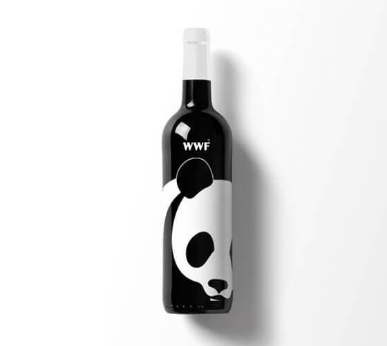 Se marcas fossem garrafas de vinho