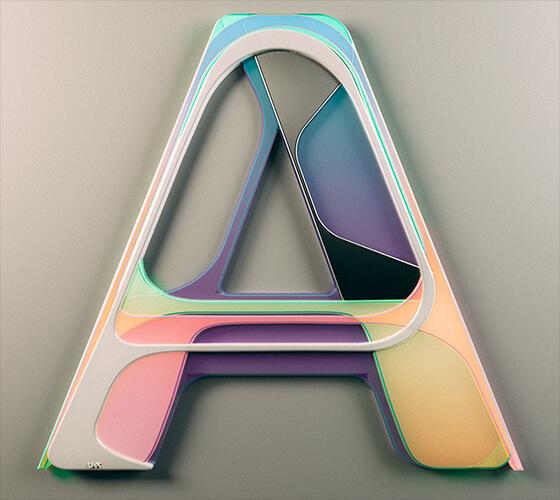 Tipografia Inventiva de Leonardo Betti